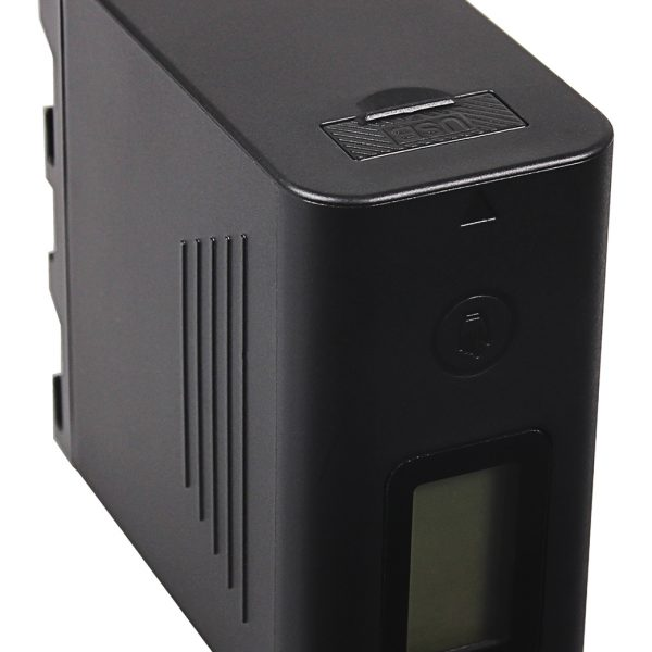 Батерия Sony NP-F970
