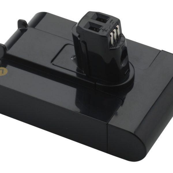 Батерия за прахосмукачки Dyson DC31