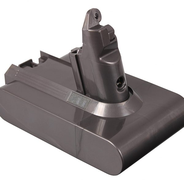 Батерия за прахосмукачки Dyson V6
