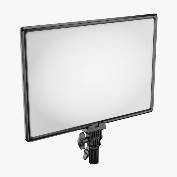 LED осветление Newell Air 1100 Professional