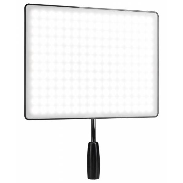 Led Video Light Yongnuo YN600 Air