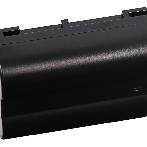 Батерия Nikon EN-EL15C Protect